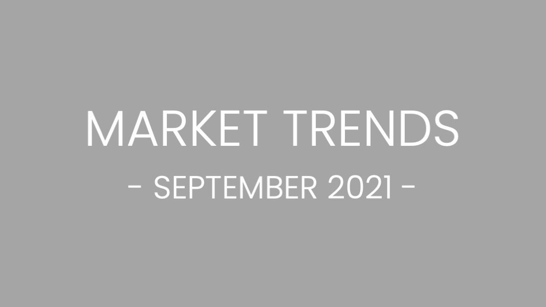 September-2021-Real-Estate-and-Mortgage-Trends